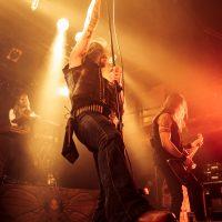 Bandfoto Amorphis