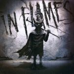 Cover - In Flames – I, The Mask