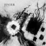 Cover - Jinjer – Micro (EP)