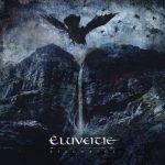 Cover - Eluveitie – Ategnatos