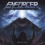 Cover - Enforcer – Zenith