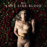 Cover - Dool – Love Like Blood (EP)