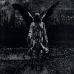 Cover - Panzerfaust – The Suns Of Perdition – Chapter I: War, Horrid War