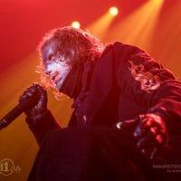 Slipknot Leipzig 2019 Corey Taylor