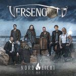 Cover - Versengold – Nordlicht
