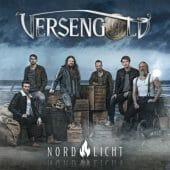 Versengold - Nordlicht - CD-Cover