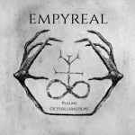 Cover - Empyreal – Psalms Of Forlorn Hope