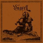 Cover - Ungfell – Tôtbringære (Re-Release)