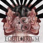 Cover - Equilibrium – Renegades