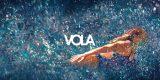 Cover - Vola
