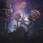 Cover - Blut Aus Nord – Hallucinogen