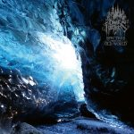 Cover - Dark Fortress – Spectres From The Old World