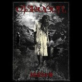 Eisregen - Leblos - CD-Cover