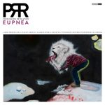 Cover - Pure Reason Revolution – Eupnea