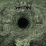 Cover - Watain – Lawless Darkness