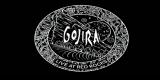 Cover - Gojira