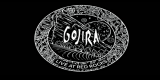 Festival Bild Gojira
