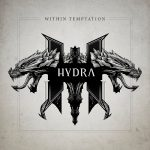 Cover - Within Temptation – Hydra