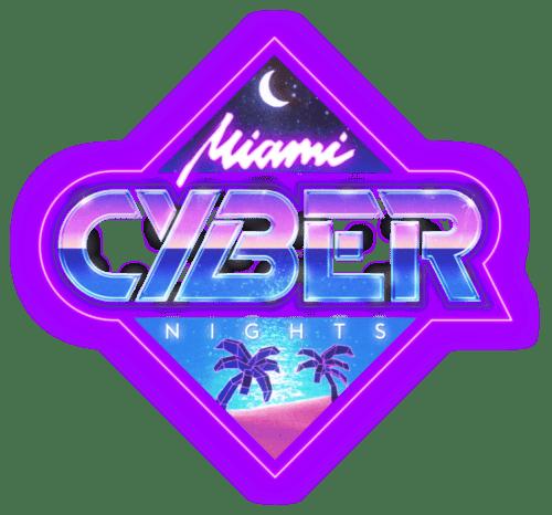 miami cyber nights