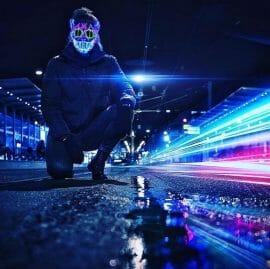 miami cyber nights5