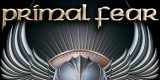 Cover - Primal Fear