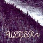 Cover - Ulver – Bergtatt – Et Eeventyr I 5 Capitler