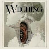 Witching - Vernal - CD-Cover