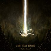 Light Field Reverie - Another World - CD-Cover