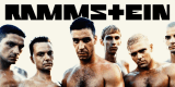 Cover - Rammstein