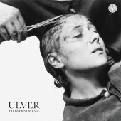 Ulver - Flowers Of Evil - CD-Cover