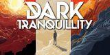 Cover - Dark Tranquillity