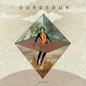 Dordeduh - Har - CD-Cover