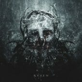 Orbit Culture - Rasen - CD-Cover
