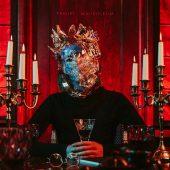 Pamirt - Mausoleum - CD-Cover