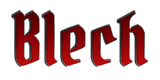 Special Grafik Blech – Das Interview zum Start