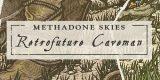 Cover - Methadone Skies