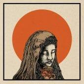 Kardashev - A Baring Of Shadows (EP) - CD-Cover