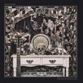 Mortifero - The Death Ballads (EP) - CD-Cover