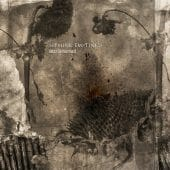 Seeming Emptiness - Bliss Entombed - CD-Cover