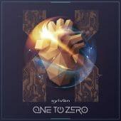 Sylvan - One To Zero - CD-Cover