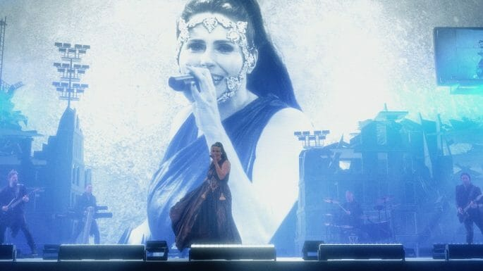 The Aftermath Within Temptation Still 7