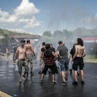 Josefstadt by Brutal Assault 2021
