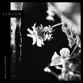 Jinjer - Wallflowers - CD-Cover