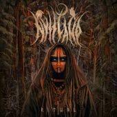 Nytt Land - Ritual - CD-Cover