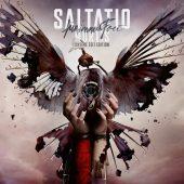 Saltatio Mortis - Für immer frei (Unsere Zeit Edition) - CD-Cover