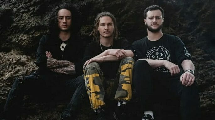 alien-weaponry-band-2