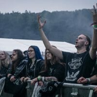 Meh Suff Festival 2021