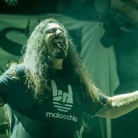 KATAKLYSM live auf dem Meh Suff Festival 2021