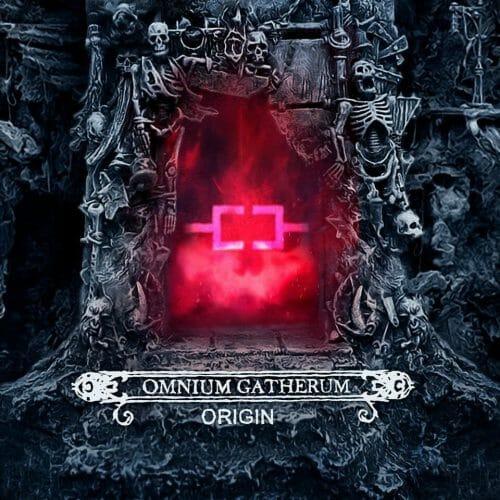 Omnium Gatherzm - Origin (2021)