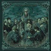 A Pale Horse Named Death - Infernum In Terra - CD-Cover